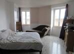 Vente Maison 8 pièces 210m² Saint-Bonnet-le-Troncy (69870) - Photo 6