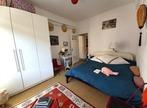 Vente Appartement 3 pièces 91m² Toulouse (31000) - Photo 6