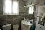 Sale House 5 rooms 96m² Charmes-sur-Rhône (07800) - Photo 4
