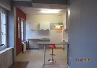 Location Appartement 2 pièces 44m² Jouy-sur-Eure (27120) - Photo 1