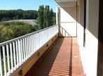 Location Appartement 2 pièces 52m² Saint-Julien-en-Genevois (74160) - Photo 7