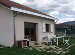 Sale House 5 rooms 120m² Saint-Jean-de-Moirans (38430) - Photo 3