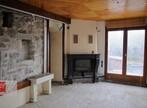 Vente Maison 6 pièces 340m² Nangy (74380) - Photo 3