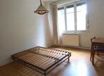 Vente Appartement 2 pièces 51m² Grenoble (38000) - Photo 5