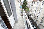 Vente Appartement 2 pièces 30m² Grenoble (38100) - Photo 5