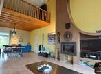 Vente Maison 6 pièces 130m² Magneux-Haute-Rive (42600) - Photo 22