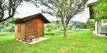 Vente Maison 5 pièces 140m² Boëge (74420) - Photo 36