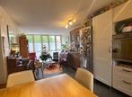 Vente Appartement 5 pièces 85m² Romans-sur-Isère (26100) - Photo 1