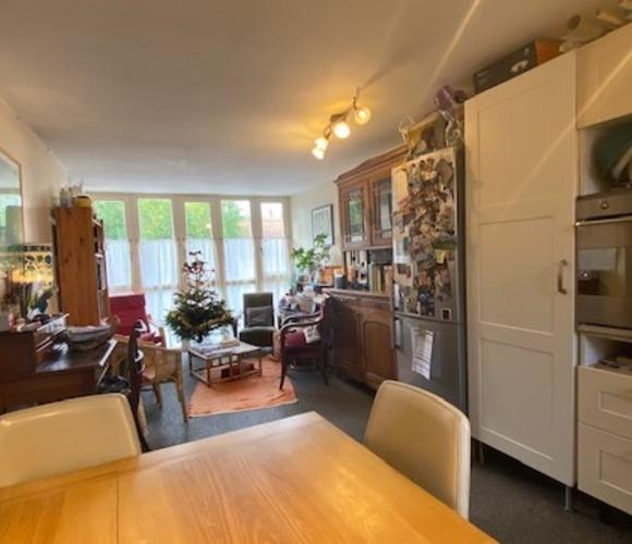 Vente Appartement 5 pièces 85m² Romans-sur-Isère (26100) - photo