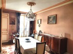 Sale Apartment 5 rooms 118m² Paris 03 (75003) - Photo 13