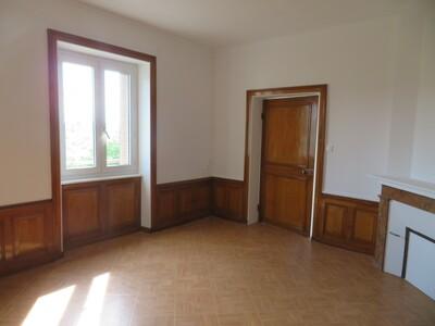 Location Appartement 4 pièces 56m² Billom (63160) - Photo 13