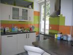 Vente Appartement 3 pièces 65m² Riedisheim (68400) - Photo 8