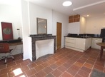 Sale Apartment 3 rooms 52m² Toulouse (31000) - Photo 4