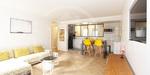 Sale Apartment 6 rooms 104m² Versailles (78000) - Photo 8