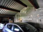 Sale House 7 rooms 120m² Aubenas (07200) - Photo 21