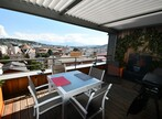 Vente Appartement 4 pièces 110m² Annemasse (74100) - Photo 2