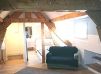 Location Appartement 2 pièces 37m² Thonon-les-Bains (74200) - Photo 2