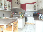 Sale House 7 rooms 177m² Couesmes (37330) - Photo 4