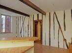 Renting Apartment 85m² L'Isle-en-Dodon (31230) - Photo 4