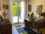 Sale Apartment 4 rooms 85m² Rambouillet (78120) - Photo 5