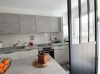 Vente Maison 4 pièces 81m² Saint-Genis-Pouilly (01630) - Photo 3