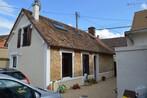 Vente Maison 4 pièces 74m² Houdan (78550) - Photo 1