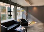 Vente Immeuble 280m² Briare (45250) - Photo 4