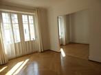 Vente Appartement 4 pièces 80m² Mulhouse (68100) - Photo 3