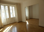Vente Appartement 4 pièces 80m² Mulhouse (68100) - Photo 3