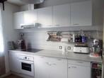 Vente Maison 5 pièces 92m² Viarmes - Photo 2