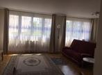 Vente Appartement 4 pièces 78m² Le Havre (76600) - Photo 1