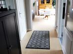 Vente Appartement 4 pièces 98m² Montbonnot-Saint-Martin (38330) - Photo 21