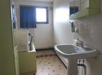 Vente Maison Saint-Jean-de-Folleville (76170) - Photo 3