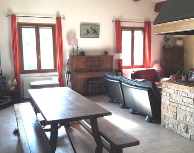 Sale House 6 rooms 150m² Mercuer (07200) - photo