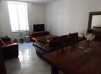 Vente Appartement 4 pièces 83m² La Tour-du-Pin (38110) - Photo 3