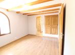 Vente Maison 6 pièces 230m² Loriol-sur-Drôme (26270) - Photo 7