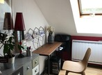 Sale Apartment 3 rooms 61m² Rambouillet (78120) - Photo 2