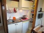 Location Appartement 1 pièce 12m² Grenoble (38000) - Photo 7