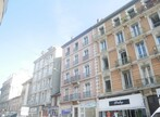 Vente Appartement 3 pièces 59m² Grenoble (38000) - Photo 1