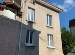 Vente Maison 5 pièces 80m² Cours-la-Ville (69470) - Photo 3