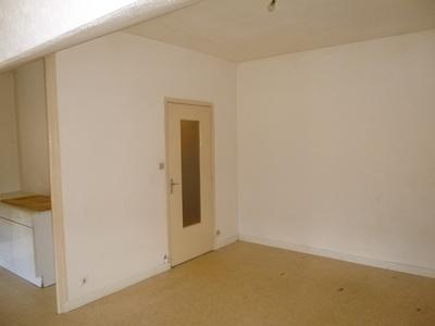 Location Appartement 1 pièce 28m² Veauche (42340) - Photo 7