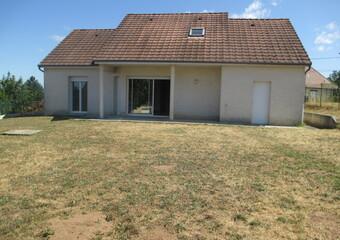 Location Maison 4 pièces 88m² Cosnac (19360) - Photo 1
