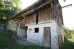 Vente Maison Saint-Laurent (74800) - Photo 1