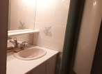 Renting Apartment 5 rooms 101m² Toulouse (31100) - Photo 12