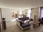 Vente Maison 6 pièces 174m² La Tremblade (17390) - Photo 2