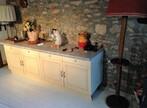 Vente Maison 6 pièces Saint-Nazaire-en-Royans (26190) - Photo 7