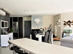 Sale House 6 rooms 135m² SECTEUR SAMATAN-LOMBEZ - Photo 10