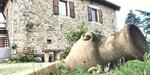 Vente Maison 4 pièces 120m² Saint-Hilaire-du-Rosier (38840) - Photo 1