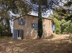 Vente Maison 5 pièces 107m² Puyvert (84160) - Photo 16