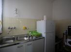 Vente Appartement 1 pièce 35m² Chambéry (73000) - Photo 2